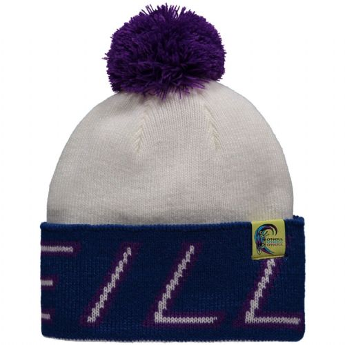 f9cb52ba1b9 O NEILL MENS BEANIE.NEW BIG KNITTED BOBBLE POMPOM WARM WOOLLY SKI HAT 8W .